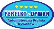 Kontakt,Dane kontaktowe,Formularz Kontaktowy Perfekt Dywan,Kontakt z nami