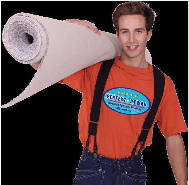Pranie Dywanów,Bezpieczne pranie i czyszczenie dywanów,Pakiety Usług,Profesjonalne i rzetelne pranie dywanów,Profesjonalne