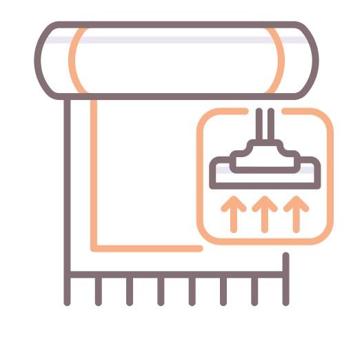 pranie dywanow gorzow wielkopolski 15